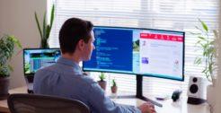Oprogramowanie, systemy informatyczne