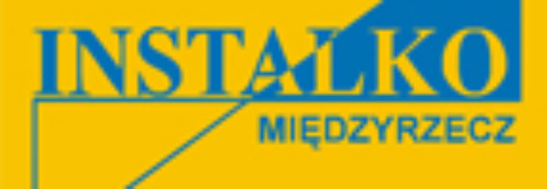 """Firma """"INSTALKO"""" ROMAN STRZELCZYK"""