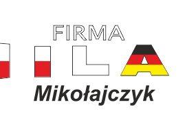 Firma MILAN Bogdan Mikołajczyk