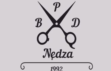 Salon Fryzjerski Dariusz Nędza