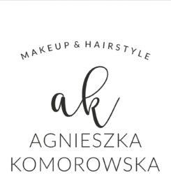 Agnieszka Komorowska Profesjonalny gabinet kosmetyczny