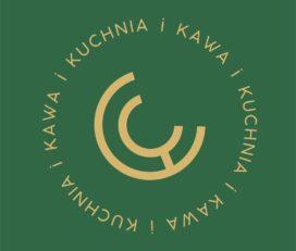 Czysta Kuchnia i Kawa / Restauracja i Kawiarnia / Międzyrzecz