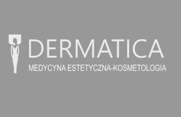 Dermatica Medycyna estetyczna i kosmetologia