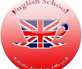 English School Szkoła Języków Obcych Międzyrzecz