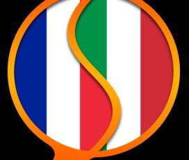 Wasylków Elżbieta. Tłumacz przysięgły jez. francuskiego i włoskiego