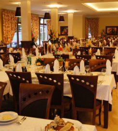 Hotel Restauracja Neo Międzyrzecz