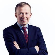 IUSNOVUM Kancelaria Radcy Prawnego Jacek Boroń