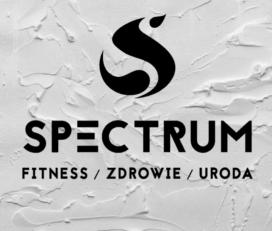 Spectrum Fitness – Zdrowie – Uroda