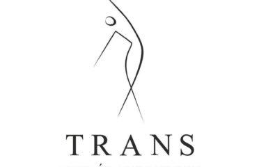 Zespół Taneczny Trans