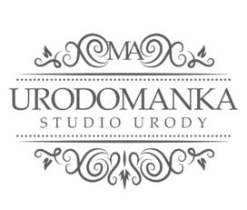 Urodomanka – Studio Urody