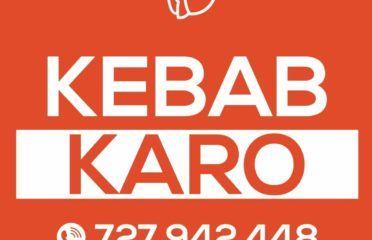 Kebab Karo