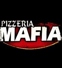 Restauracja MAFIA Międzyrzecz