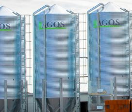 AGOS Group
