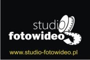 CYFROWE STUDIO FOTO-WIDEO Dariusz Wika