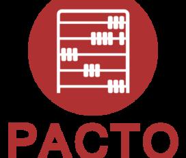 Biuro Rachunkowe Pacto Ryszard Rej – Biegły Rewident