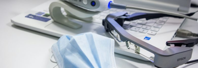 Gabinet Stomatologiczny Aneta Szubzda lekarz stomatolog