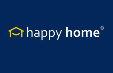 Happy Home Hostel