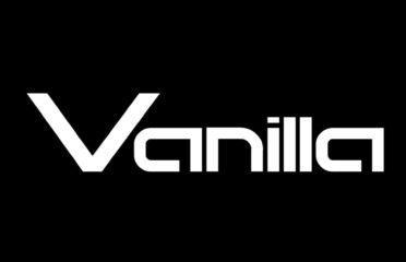 Vanilla – odzież damska