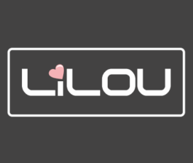 Lilou sklep odzieżowy