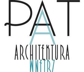 PAT Architektura Wnętrz