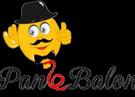 Pan Balon Międzyrzecz