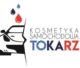 Kosmetyka Samochodowa Piotr Tokarz Autodetailng Myjnia Ręczna