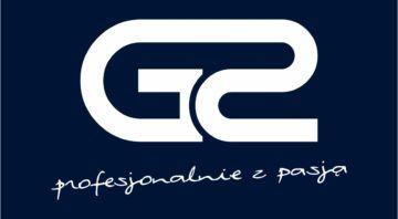 G2 Studio